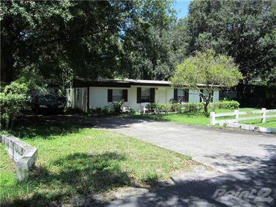 8308 N Newport Ave, Tampa, FL 33604