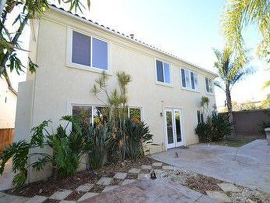 16393 Fox Valley Dr, San Diego, CA 92127