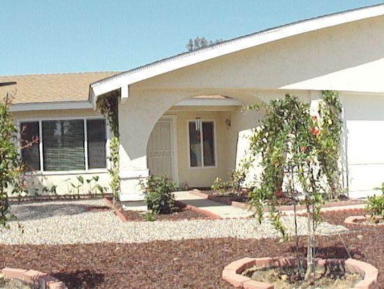 2039 Village Wood Rd, Encinitas, CA 92024