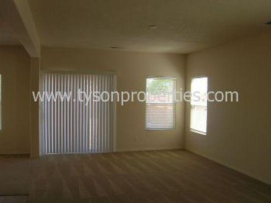 10801 Crandall Rd SW, Albuquerque, NM 87121
