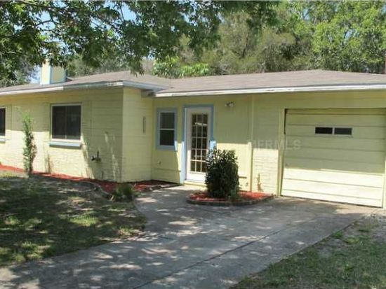 914 S Evergreen Ave, Clearwater, FL 33756
