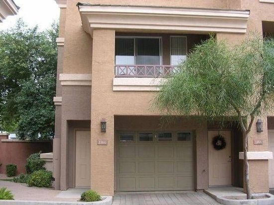 4465 E Paradise Village Pkwy S APT 1160, Phoenix, AZ 85032