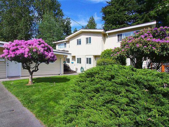 9542 8th Ave NW, Seattle, WA 98117