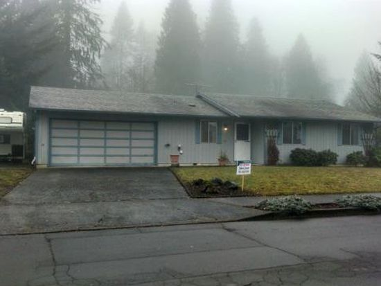 39670 Wolf Dr, Sandy, OR 97055