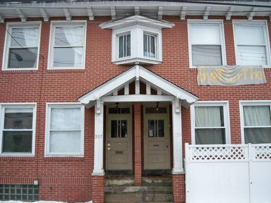 237 Semple St, Pittsburgh, PA 15213