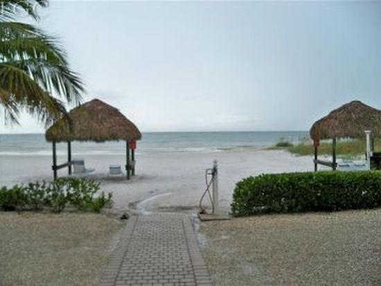 2924 Estero Blvd APT 203, Fort Myers Beach, FL 33931
