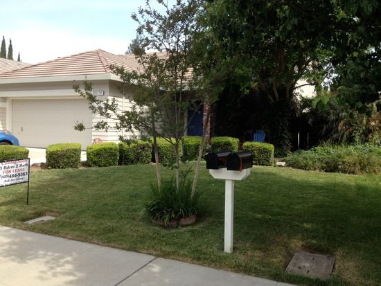 733 Sienna Ln, Brentwood, CA 94513
