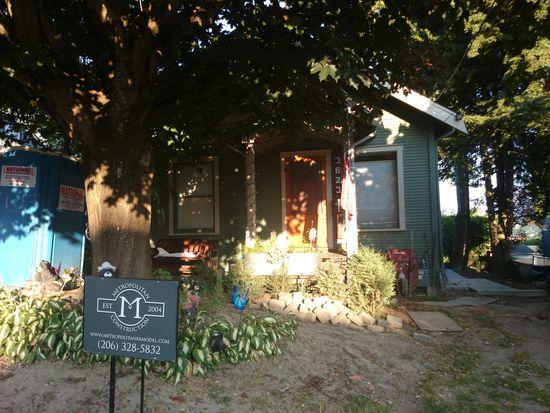 3623 12th Ave W, Seattle, WA 98119
