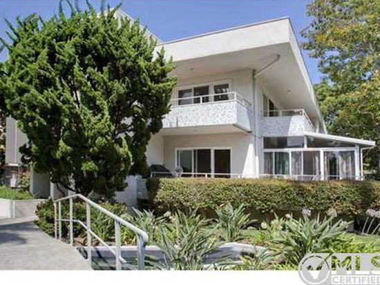 2368 Torrey Pines Rd UNIT 59, La Jolla, CA 92037