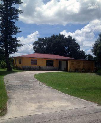 485 Lorraine Dr, Fort Myers, FL 33905