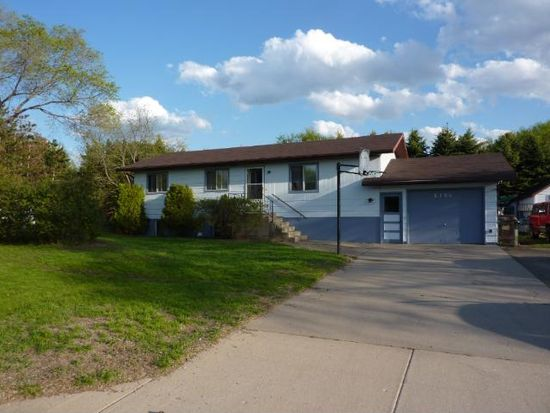 2135 247th St, Saint Cloud, MN 56301