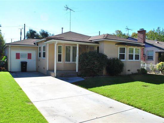 1710 W Clark Ave, Burbank, CA 91506