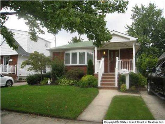 239 Seidman Ave, Staten Island, NY 10312