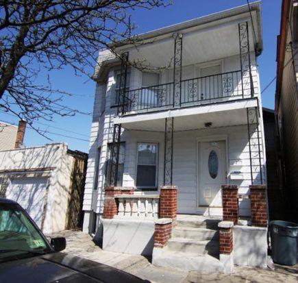 215 Parker St, Newark, NJ 07104