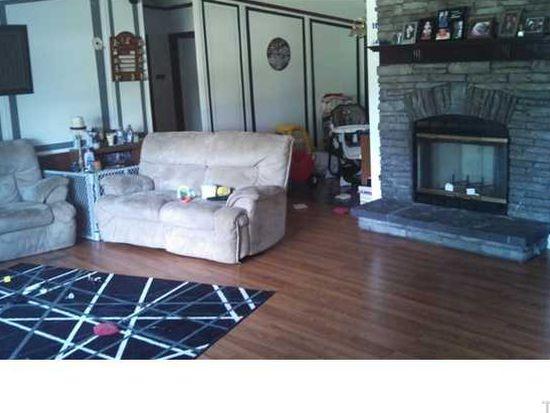 4057 Kimball Rd, Oxford, NC 27565