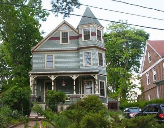 29 Dell Ave, Boston, MA 02136