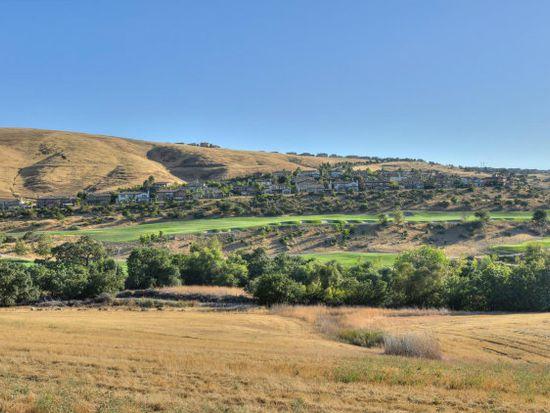4757 Whitetail Ln, San Jose, CA 95138
