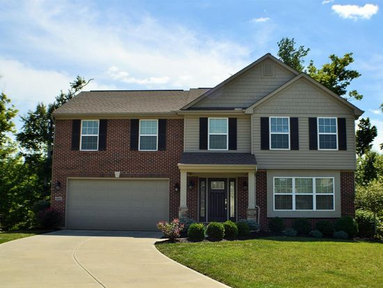9020 Fort Henry Dr, Union, KY 41091