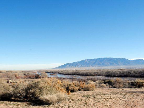 5001 Grey Hawk Ct NW, Albuquerque, NM 87120