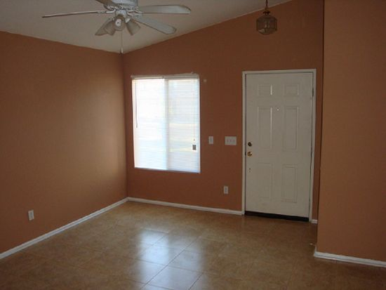 14447 Green River Rd, Victorville, CA 92394