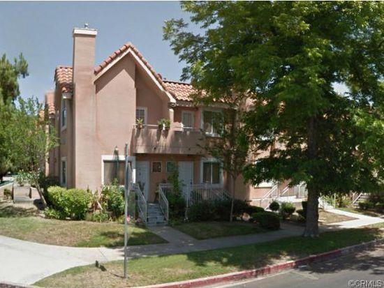21838 Saticoy St APT B, Canoga Park, CA 91304