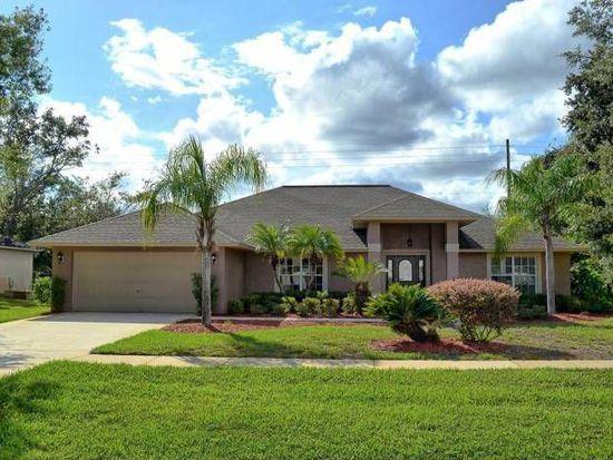 2624 Bancroft Blvd, Orlando, FL 32833