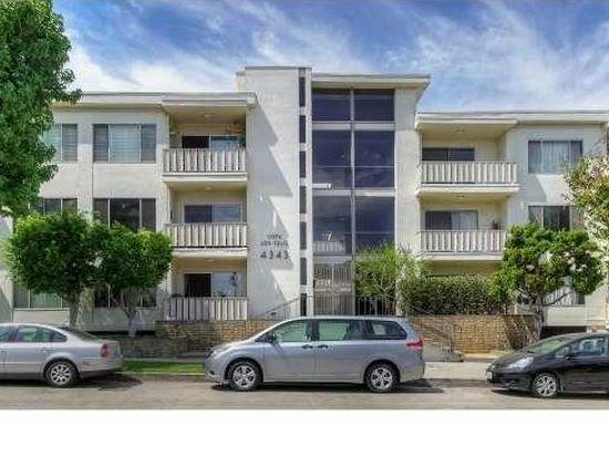 4343 Finley Ave APT 3, Los Angeles, CA 90027