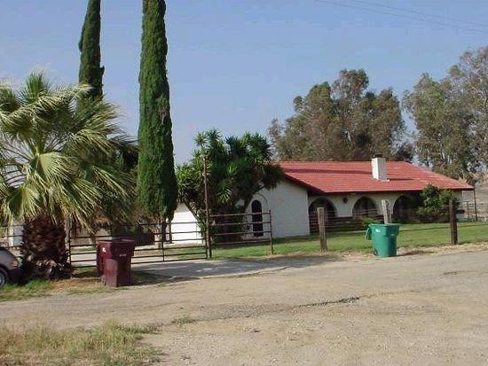 30220 Dracaea Ave, Moreno Valley, CA 92555