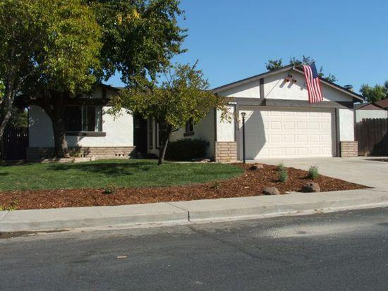 3670 Brookdale Cir, Antioch, CA 94509