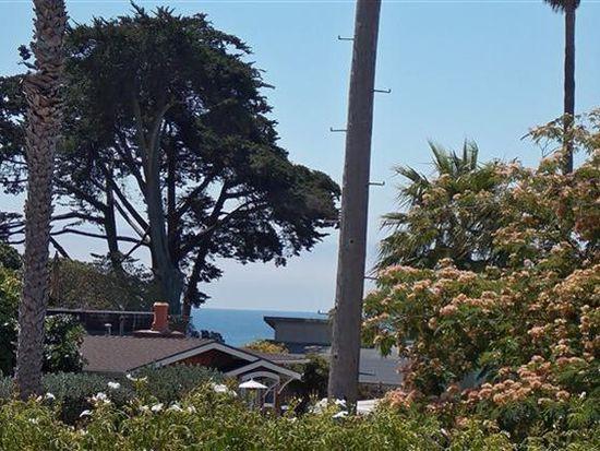 134 Naomi Ave, Pismo Beach, CA 93449