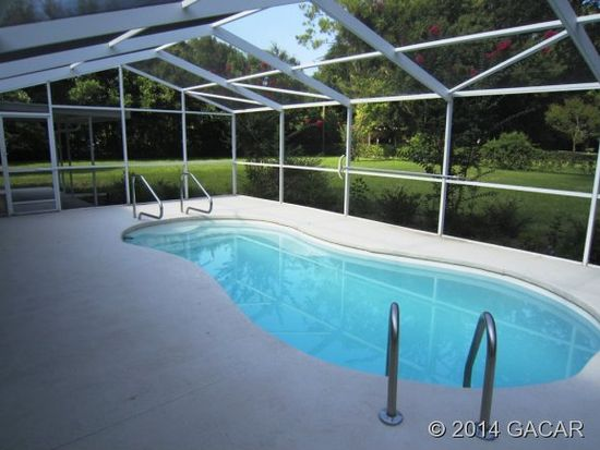 3003 NW 30th Ter, Gainesville, FL 32605