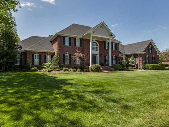 1521 Buckingham Dr, Murfreesboro, TN 37129