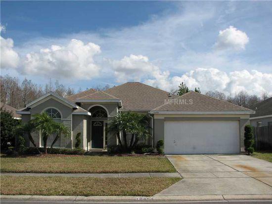 12454 Bohannon Blvd, Orlando, FL 32824