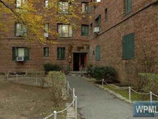 1590 Unionport Rd APT 6D, Bronx, NY 10462