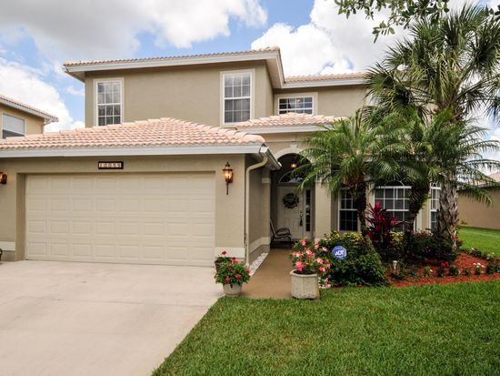 12844 Stone Tower Loop, Fort Myers, FL 33913