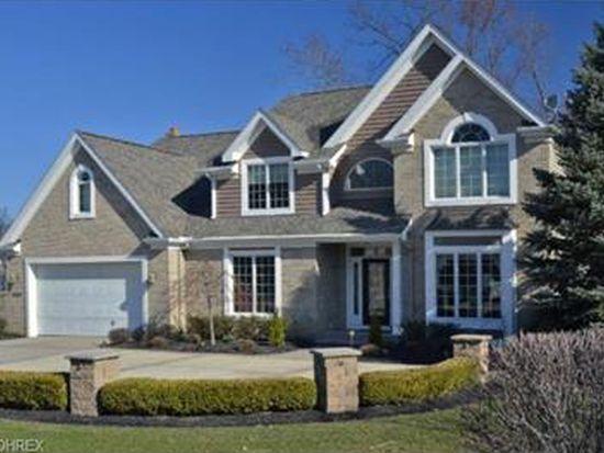 31046 Schwartz Rd, Westlake, OH 44145