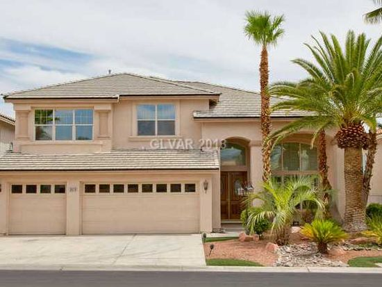 3978 Windansea St, Las Vegas, NV 89147