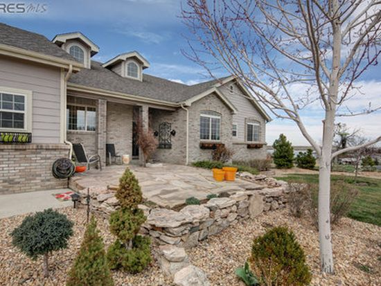 4881 Single Tree Dr, Loveland, CO 80537