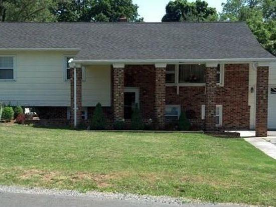 109 Wild Rose Cir, Winchester, VA 22602