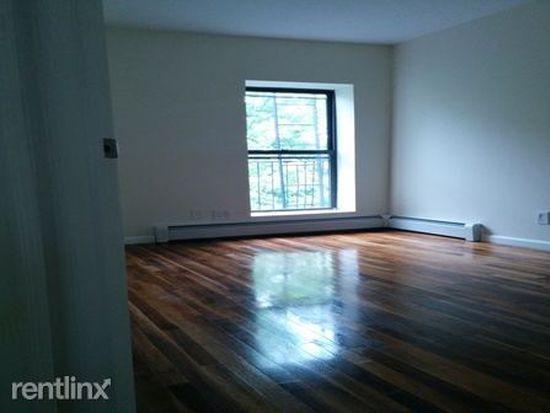 1358 Herkimer St, Brooklyn, NY 11233