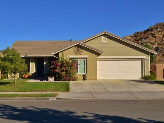 1312 Riverstone Ct, Hemet, CA 92545