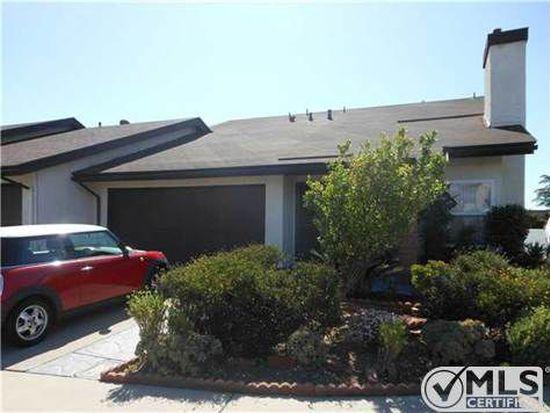 13354 Sutter Mill Rd, Poway, CA 92064