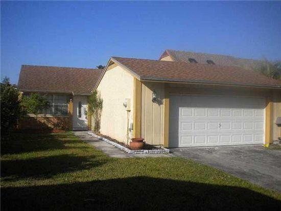 1356 Pelican Ct, Homestead, FL 33035