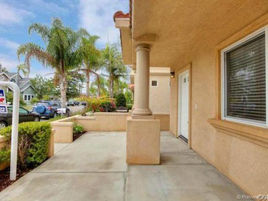 1104 Huntington St, Huntington Beach, CA 92648