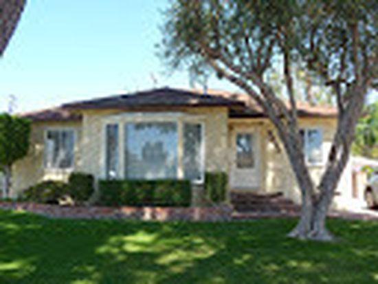 6003 Fairman St, Lakewood, CA 90713