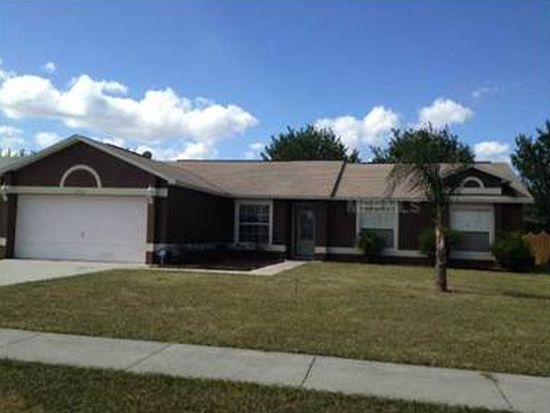 12250 Woodglen Cir, Clermont, FL 34711