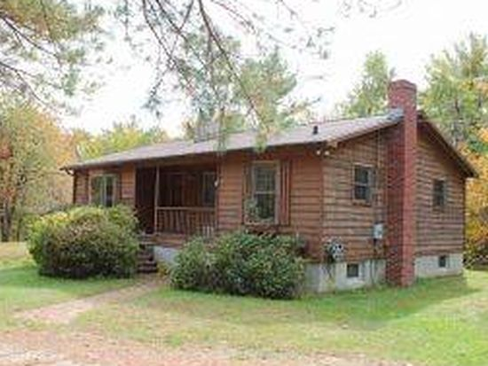 42 Cutter Rd, Temple, NH 03084