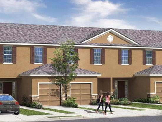 8303 Pine River Rd, Tampa, FL 33637