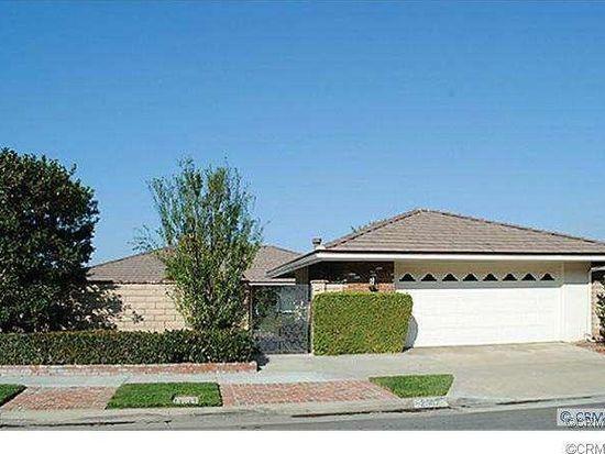 2507 Blackthorn St, Newport Beach, CA 92660