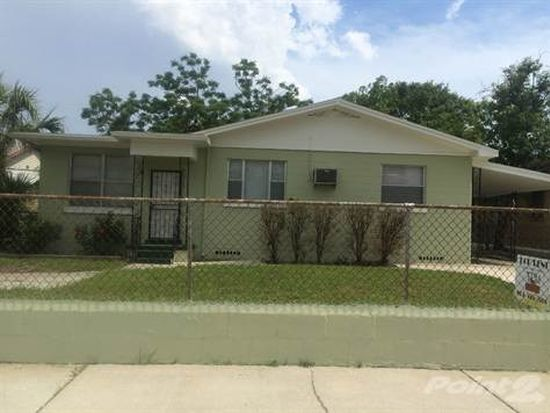 1613 E 18th Ave, Tampa, FL 33605
